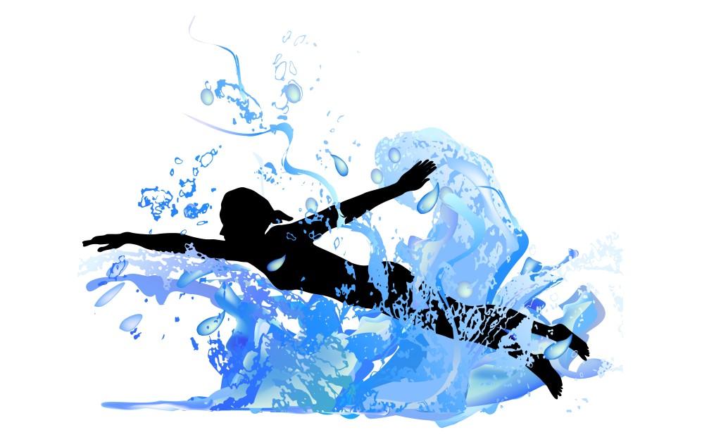 Womenswimm x web