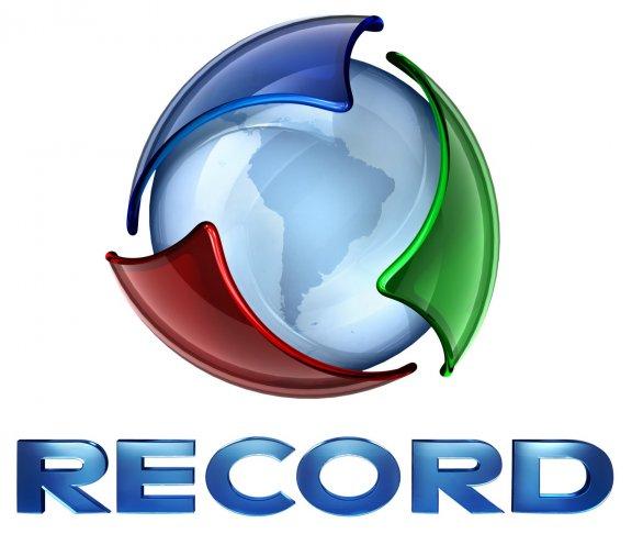 Record_logo1-1-