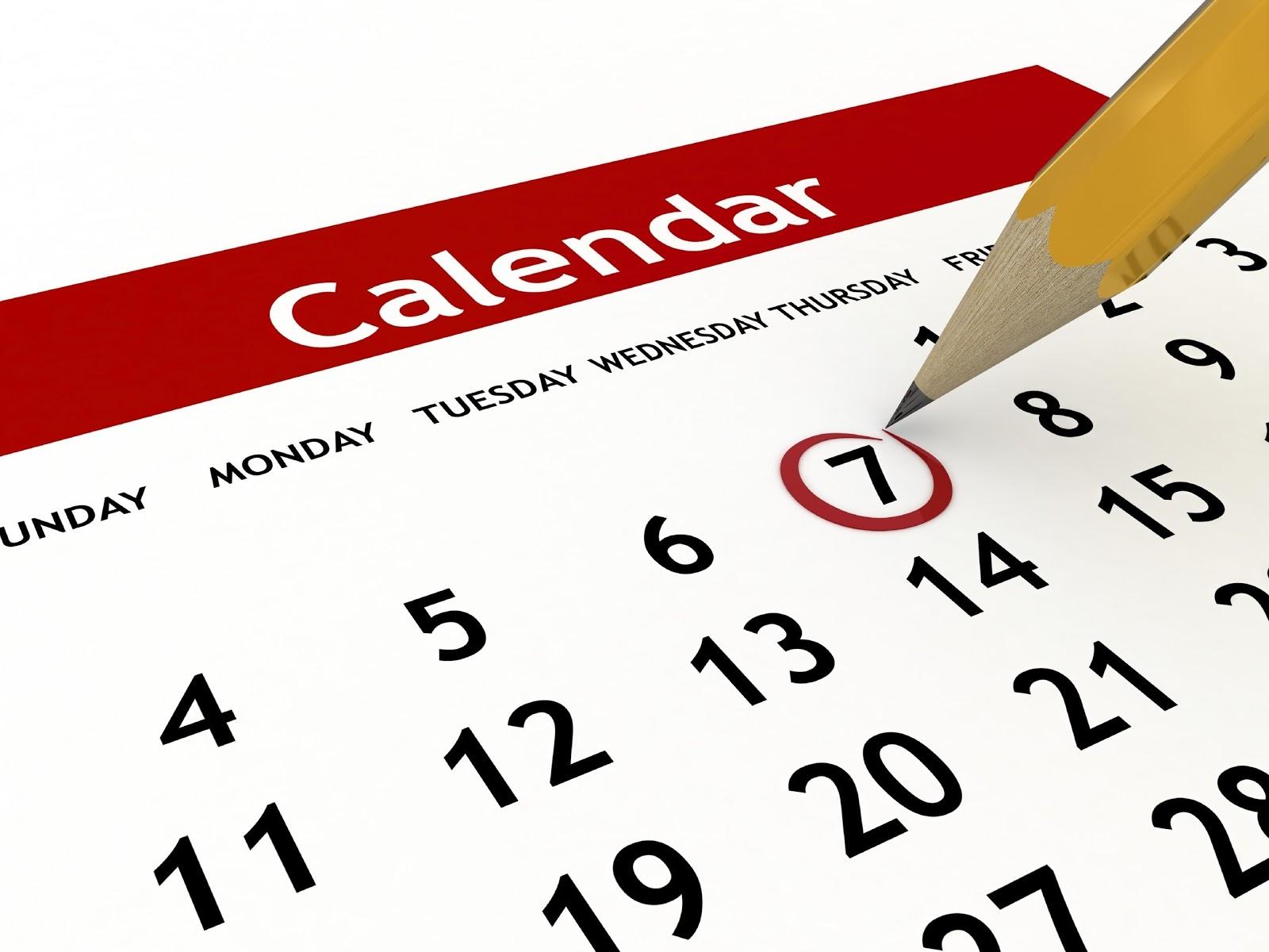 Calendario Fitarco.Calendario Gare Settore Tiro Con L Arco Phb
