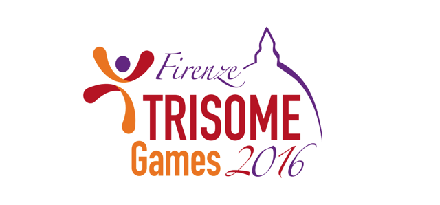 Trisome Games 2016, a Firenze le Olimpiadi dei down