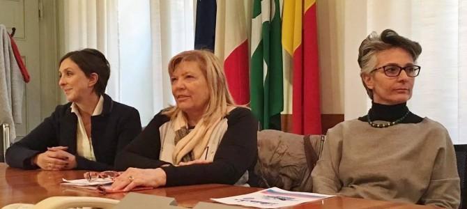 I Campionati Italiani di nuoto paralimpico sbarcano a Bergamo