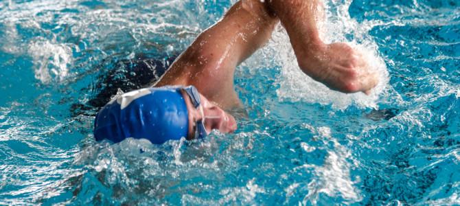 Campionati Assoluti Invernali FINP, PHB in caccia di successi