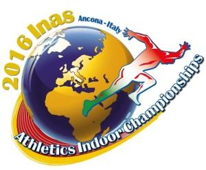 logo-mondiali-300x247