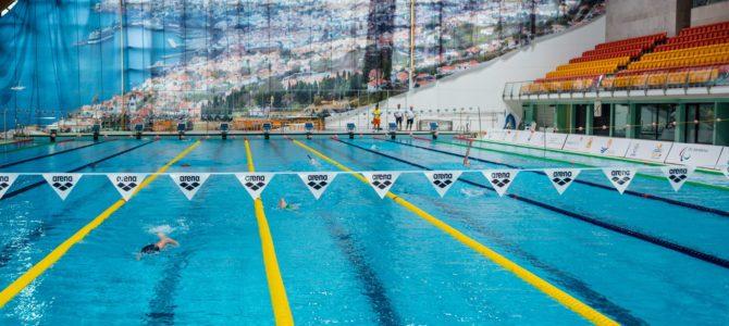 Nuoto FINP: Campionati Europei IPC alle porte
