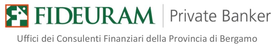 Logo FIDEURAM