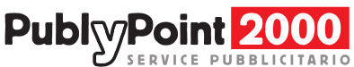 Logo PublyPoint
