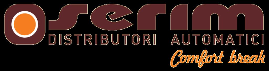 Logo Serim