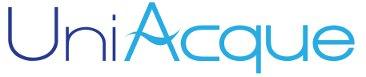 Logo UNIACQUE
