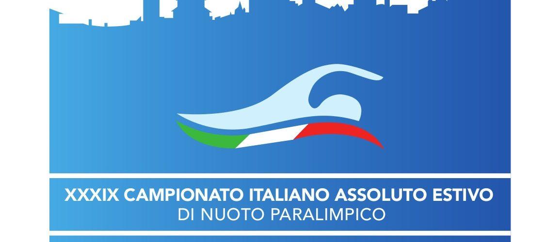 CAMPIONATO ITALIANO ASSOLUTO ESTIVO 2016
