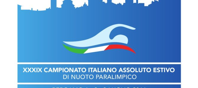 Il programma degli Assoluti di Bergamo e degli 11 alfieri PHB