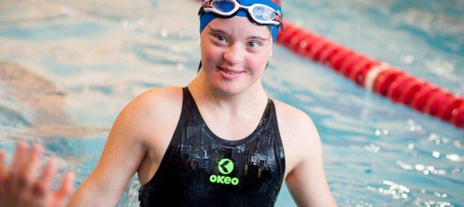 Day 1 Trisome Games: un oro e un bronzo per Sabrina Chiappa