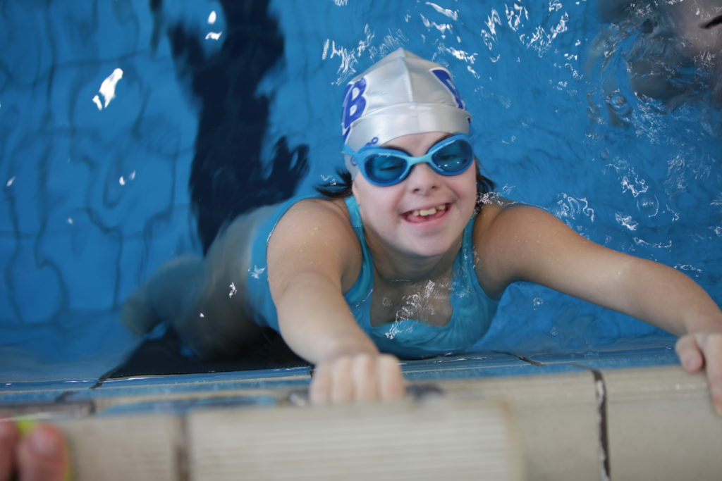 Fisdir Nuoto Calendario 2021 A Lumezzane il nuoto FISDIR chiude in vasca il 2016
