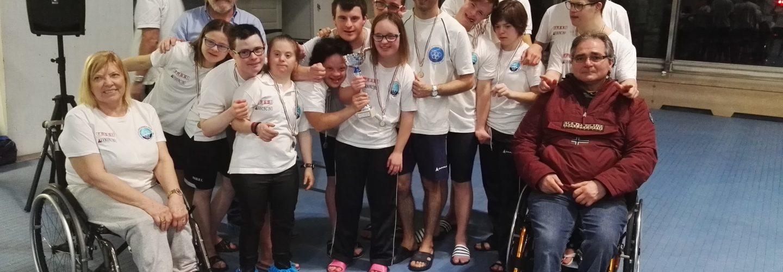 La PHB fa suo il Trofeo dell'Angelo 2018