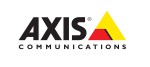 Axis Communications_HI