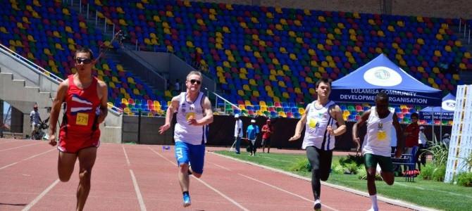 Mondiali IAADS e ITTADS: l'Italia torna vincitrice