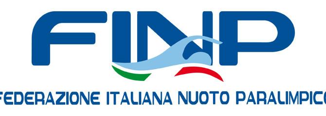 Date e luoghi dei Campionati Italiani FINP